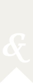 nivona, dresdnerespresso.com, dresden, espresso, frauchenkirche, nachhaltig, 500g, 1000g, schmuckdose