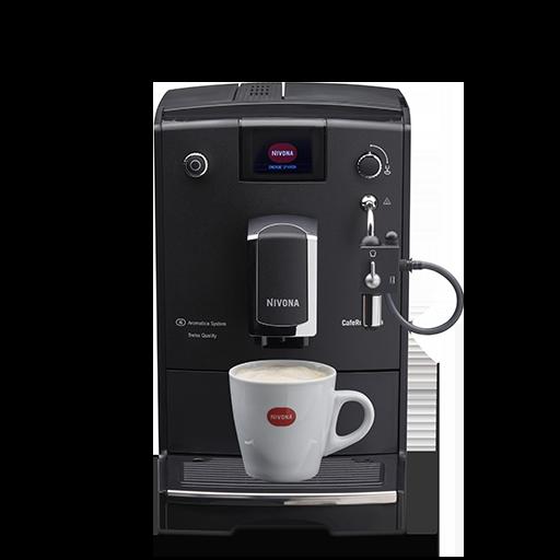 dresdnerespresso.com Unser Partner Nivona bietet Kaffemaschinen für den privaten Gebrauch, für Firmen und Gastronomie. Nivona 660, 825, 970,1030