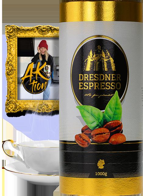 Kaffee-Dose-Tasse-Dampf_Adrienne_Koleszar